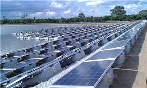 2020年法国将招标2吉瓦太阳能项目