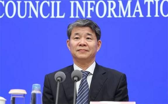 白皮书写的什么?中国为什么要继续发展核能?