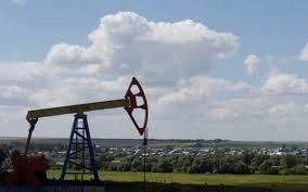 俄罗斯8月石油产量升至1129.4万桶/日,超过减产协议商定的最高水平