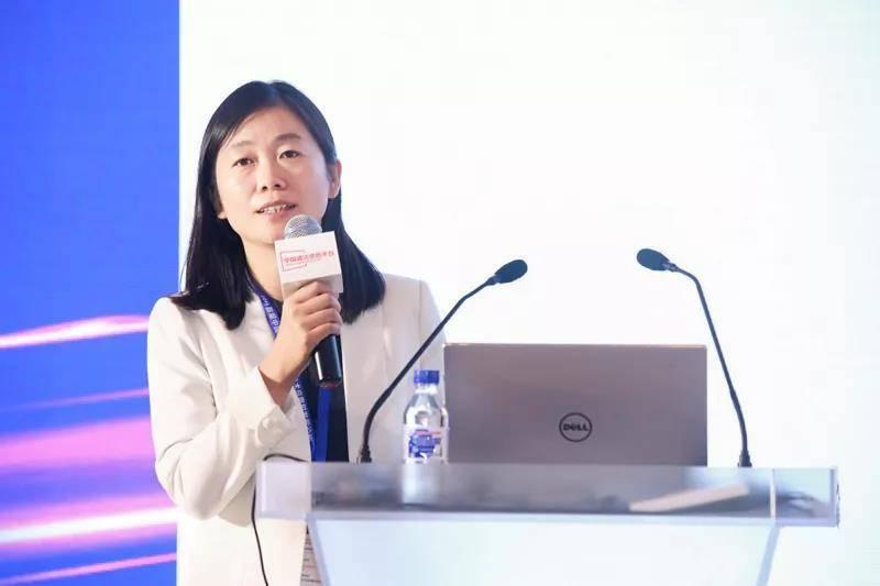 中国储热总完成装机约4GW 发展前景巨大