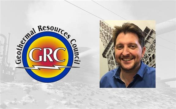 地热资源委员会(GRC)实行主任威尔佩蒂特:地热为加利福尼亚带来巨大希翼