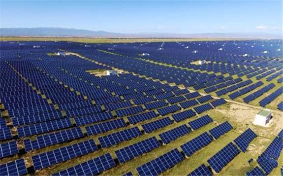 9月1日起实施 青海省发布《太阳能热发电站防雷装置检测技术规范》