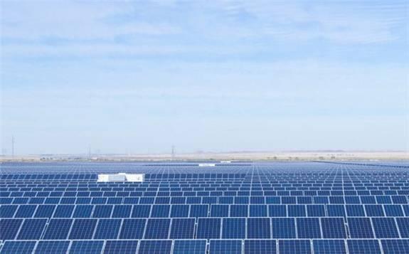 津巴布韦:几个可再生能源项目将为国家电网供电300兆瓦