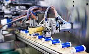 欧洲第二个电池产业联盟建立