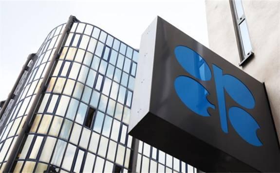 如果贸易紧张局势进一步升级,石油需求增长可能会进一步放缓