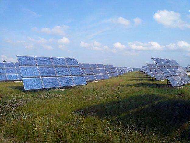 智利可再生能源投资优势明显