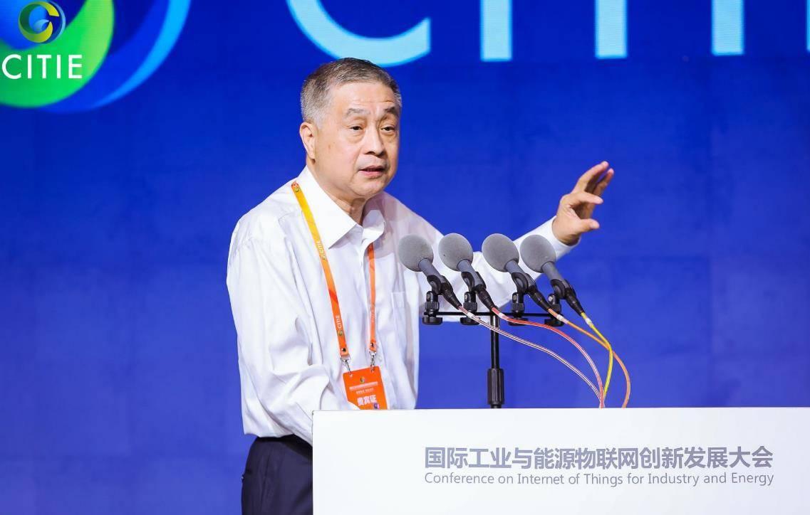 王勃华:光伏制造端发展景气,产业整合将持续 发展机遇在于创新
