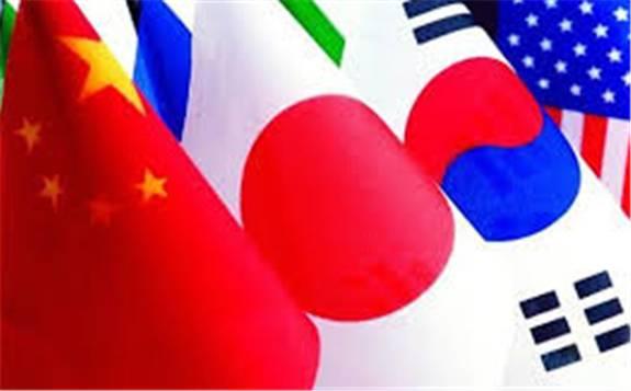 韩国希望中方能放宽对多晶硅等韩货的进口管制