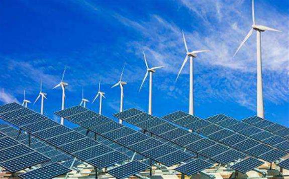 财政部、全国人大相继对可再生能源补贴进行核查!