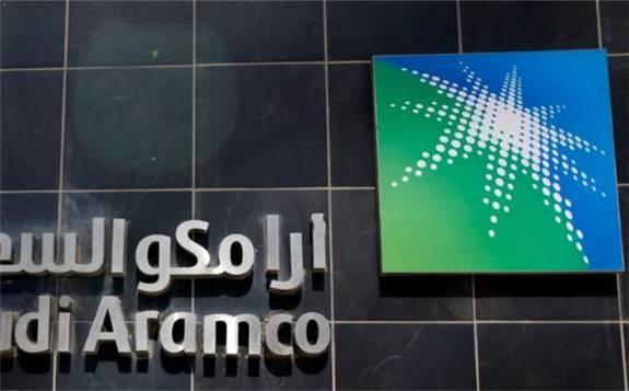 沙特阿美IPO在即,沙特迫切需要更高的油价