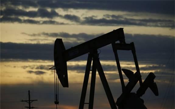 有跡象表明從各個維度來看,美國頁巖油行業都有陷入蕭條的跡象