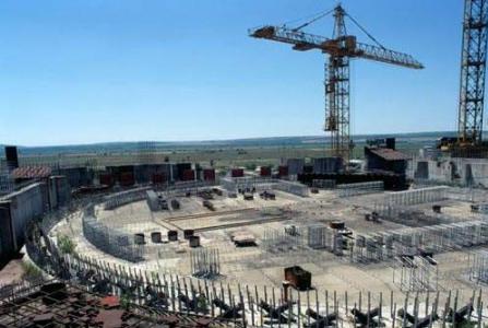 中韩竞争保加利亚Belene核电项目