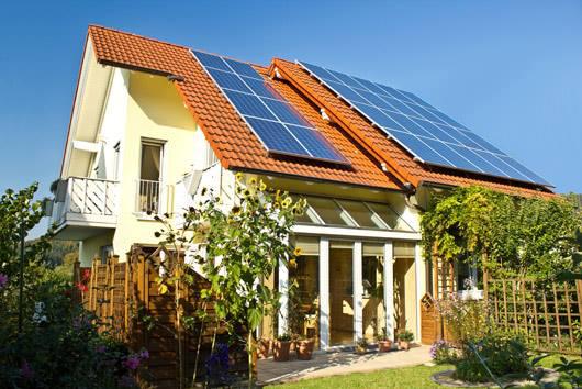 德国现已部署15万个家庭储能系统 容量达1GWh!