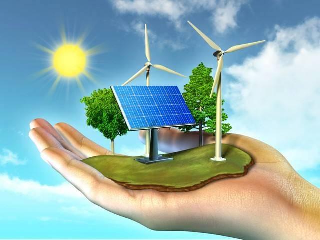 """中国清洁能源发展""""70年回顾与展望"""""""
