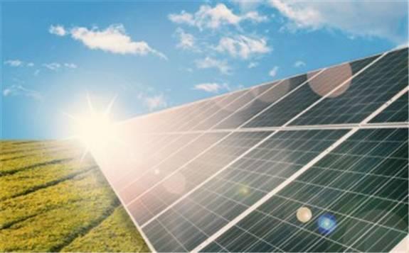 世界能源大會聚焦能源發展變革