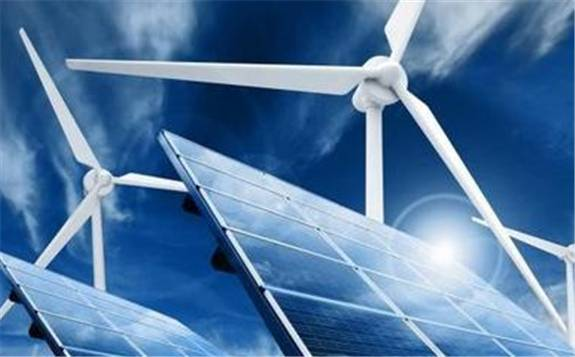 印尼可再生能源潛力巨大 但目前煤炭仍處于能源主導地位
