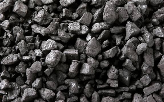 印尼:盡管可再生能源潛力巨大 但煤炭仍保持主導地位