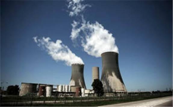 海南今后核电将是主能源 大力发展清洁能源