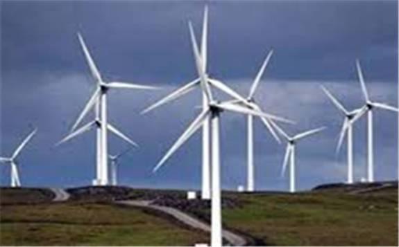 """内蒙古为代表的""""三北""""区域 七大基地项目 或重回风电开发投资的主力市场"""