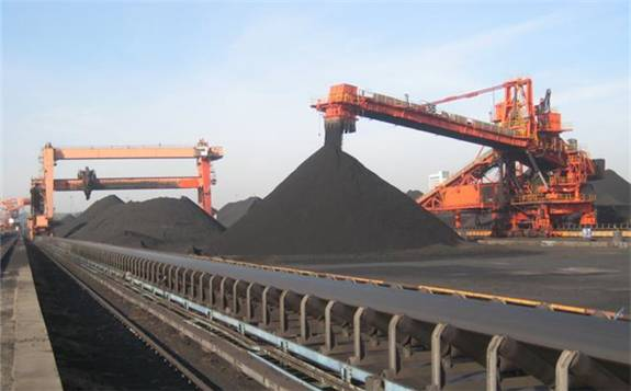 """煤炭工业互联网探路 煤企""""平台化""""是未来发展趋势"""