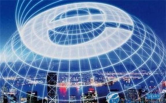 光伏行业探路能源物联网应用:延伸产业链创造效益