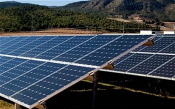 新能源资产交易进入了活跃期