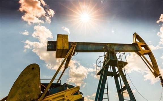 沙特阿拉伯已与伊拉克国家石油营销组织接洽,希望购买伊拉克原油