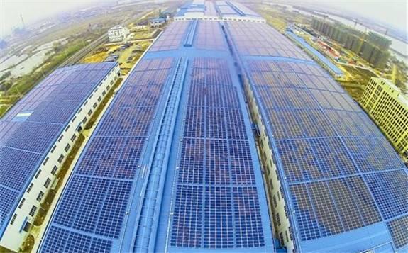 奥地利考虑强制推行光伏发电 且储能补贴最多达光伏3倍