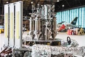 法国企业联队将开发Nuward小型堆设计