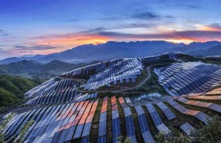 阳光电源与西班牙光伏开发商签署400MW 1500V供货协议