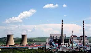 煤电新定位:电力系统调峰主力,帮助消纳更多可再生能源