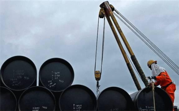 各要素综合起来看,油价不会像人们想象的那样下跌