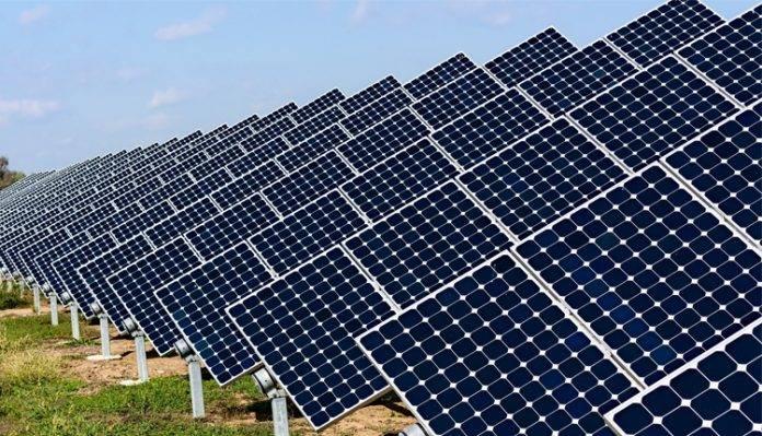尼日利亚获得166万美金用于农村电气化