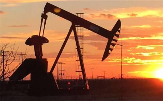 沙特官员与承包商称,完全恢复生产或需几个月的时间