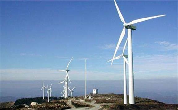 本田计划通过购买风能、太阳能能源来抵消在美的二氧化碳排放
