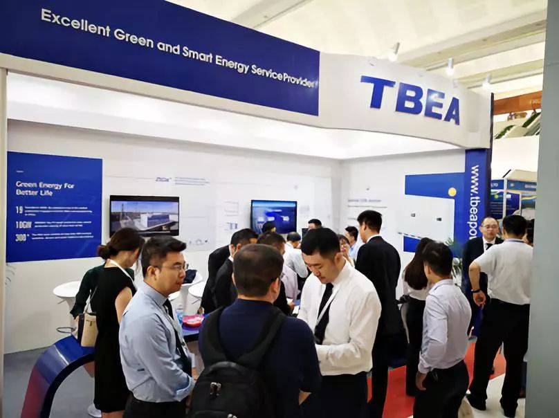 特变电工光伏解决方案助力越南光伏市场