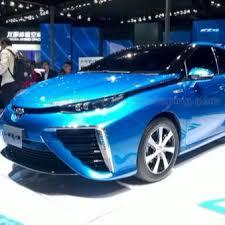 EVTMS2020第四届全球新能源汽车热管理技术上海论坛