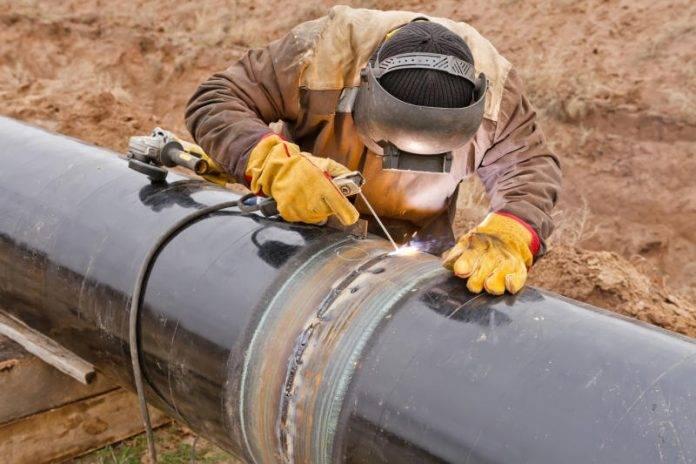 尼日尔启动70亿美元的石油管道项目
