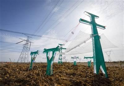 两大世界级千伏特高压直流输电工程投运
