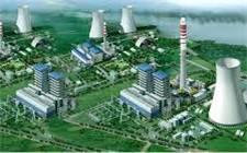 江苏省常熟市2×100MW级燃机热电联产项目(EPC)