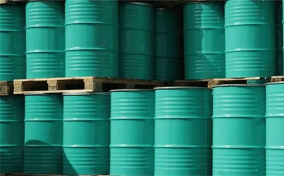 沙特阿拉伯国家石油公司已将日产量提高至1,100万桶以上