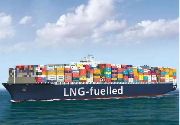 日本将投资100亿美元在全球范围内开发LNG项目