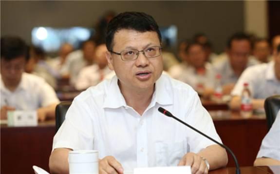 寇伟宣布:国家电网建成两大世界级电网创新工程