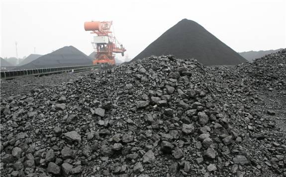 进口煤给国内煤市带来的利与弊