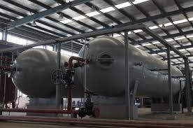 浙江遂昌签订100MW压缩空气储能及电池储能电站两大储能项目