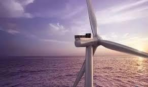 中电国际&挪威国家石油公司将共同开发中欧海上风电