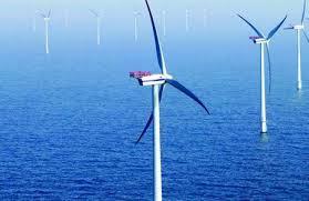 浮式风电哪些型式最稳定可靠?又有哪些是潜力股呢?