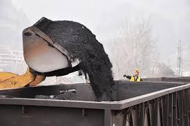 解读煤电电价新机制,煤电其实也委屈