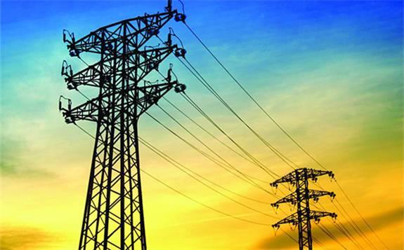 电力市场改革3大关注点需重视 售电市场隐性风险是否增加?