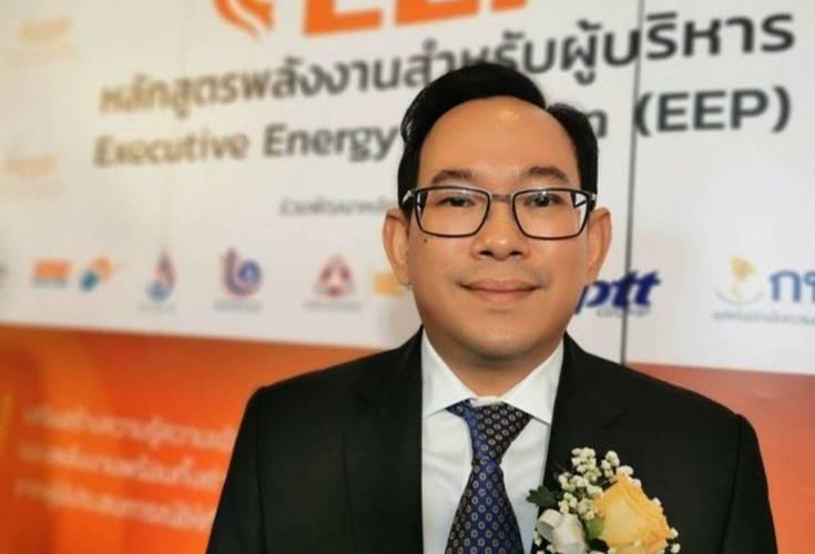 泰国能源部预备购入400兆瓦电力